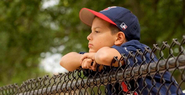 El Programa Para Aprender Beisbol Fun At Bat Estará En Cuatro