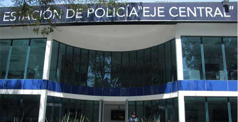 Diputados Exhortan A Reabrir Módulos De Seguridad Bj Cuenta